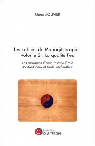 couverture volume 2